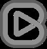 Brandzooka logo icon
