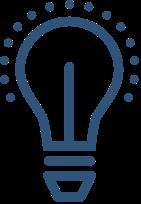 Agencies icon