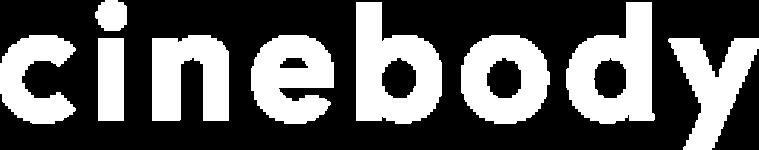 Crowdfunding featured logo