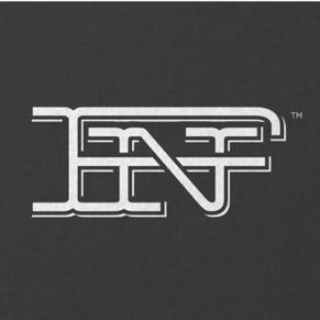 Fearnot Logo