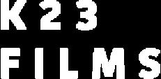 Content Creators featured logo