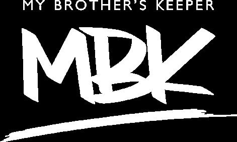 Non Profit featured logo