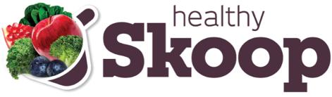 Skoop Logo