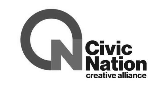 Civic Nation logo